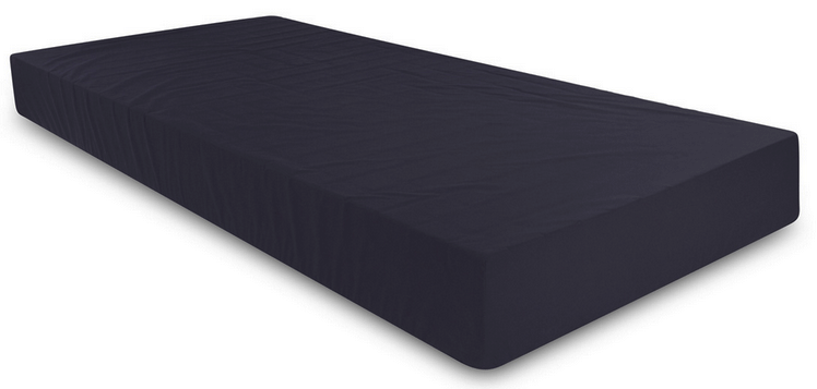 Medical Mattress Mattresses Online With Unbeatable Prices