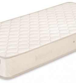 abell latex mattress