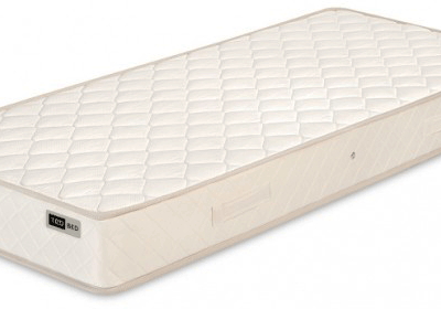 Double sided mattress Abell Latex