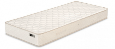 Double sided mattress Andy Cool