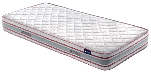 Grand Ultra Mattro mattress