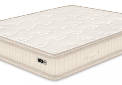 Double sided Cydonia mattress