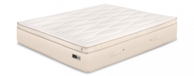 Double sided mattress Nord Star